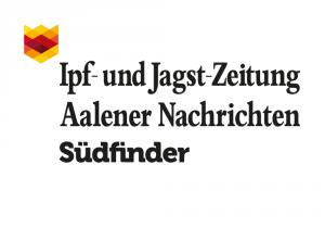 Ipf- und Jagst-Zeitung