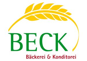 Bäckerei Beck