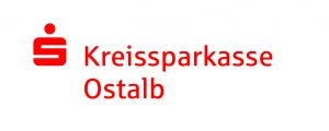 Kreissparkasse Ostalbkreis