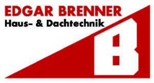 Edgar Brenner